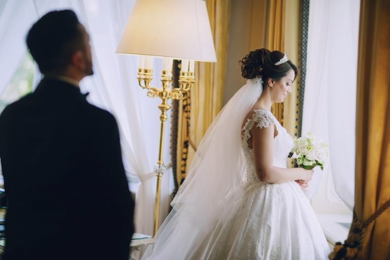 Wedding Video to perfection